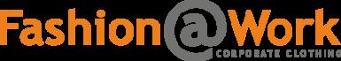 Fashion@Work Logo